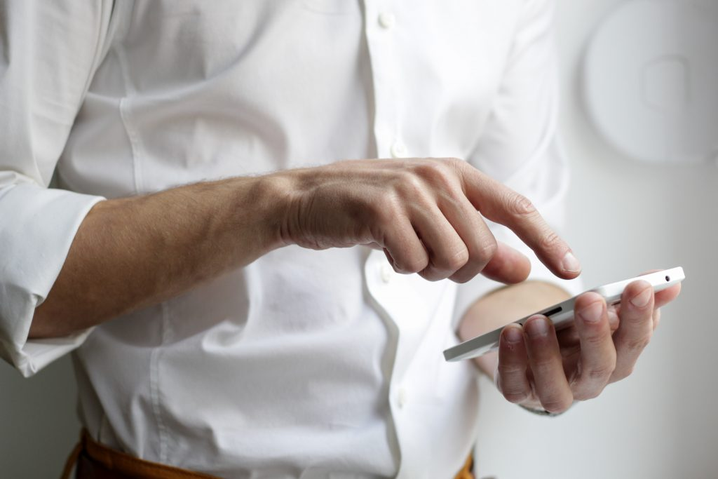 Setting up an mCRM strategy for your mobile marketing