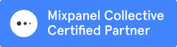 Mixpanel Collective Partner